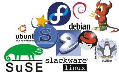 Jenis Jenis Linux Dan Kelebihan dan Kekurangan dari Sistem Operasi Linux