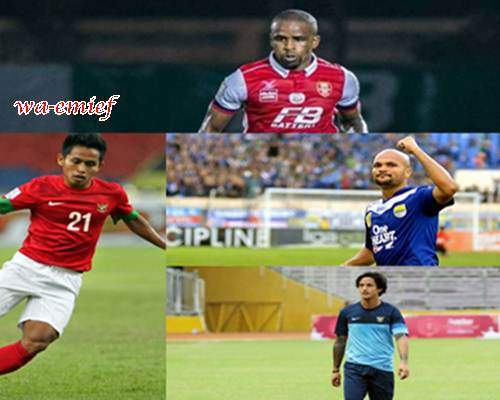 http://wa-emief.blogspot.com/2016/08/gaji-tertinggi-pemain-sepakbola.html