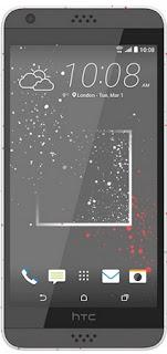 SMARTPHONE HTC DESIRE 630 - RECENSIONE CARATTERISTICHE PREZZO