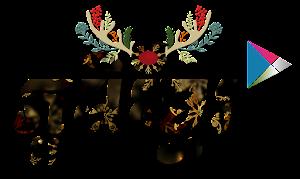 ភូមិខ្មែរ - PhumiKhmer