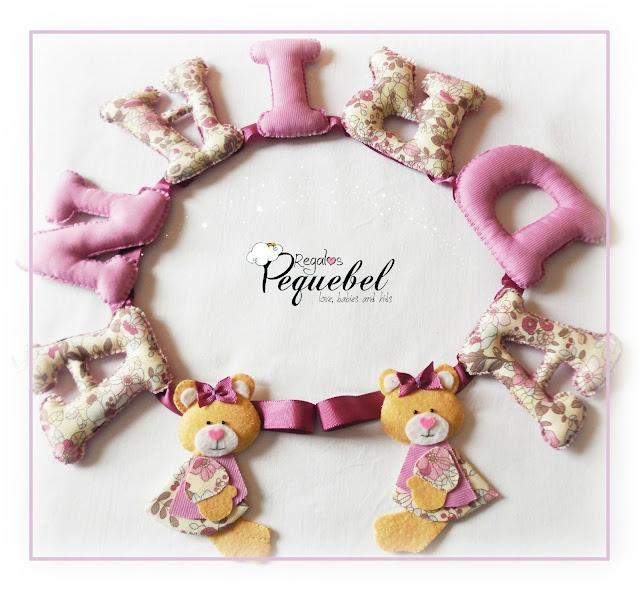 guirnalda-nombre-bebe-nina-tela-decoracion-personalizada