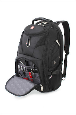 Swiss Gear Laptop Bag