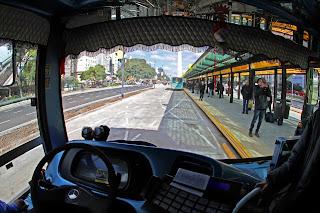 Listado de trabajadores que pueden circular y usar transporte público durante el aislamiento de 9 días