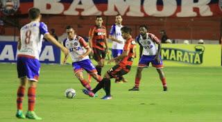 Foto: Guga Matos/JC Imagem