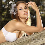 Luli Fernandez - Galeria 2 Foto 2