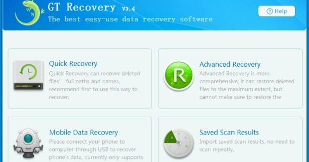 Image Result For Mobile Data Recoverya