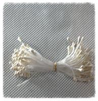 http://www.foamiran.pl/pl/p/mini-preciki-do-kwiatow-biel-/749