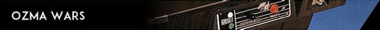 https://www.kofuniverse.com/2010/07/ozma-wars-1979.html