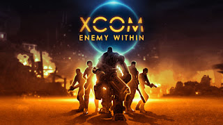 Cheat XCOM: Enemy Within Hack v3.1 Multi Features
