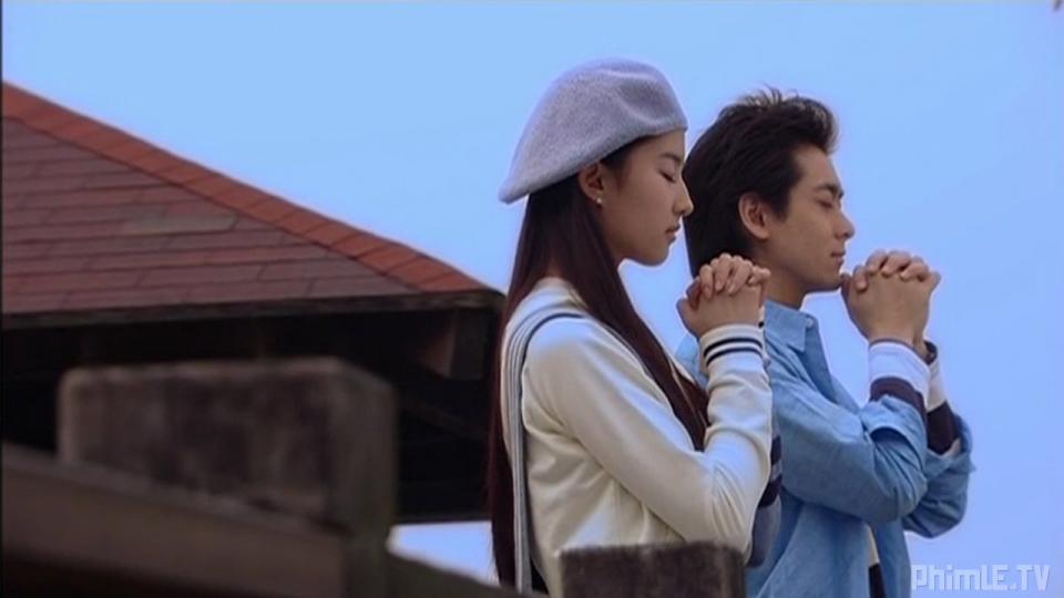 Phim Tình yêu đại doanh gia (The Love Winner (i Love How You Love Me)) 2004 HD-VietSub | KhoPhimHD.NET