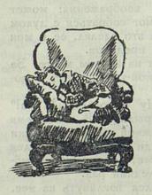 повесть Детство Толстого анализ, Детство Толстого характеристика героев, Детство Толстого краткое содержание