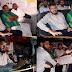 மு.கா பின் பிரதம அதிதியை ஓரங்கட்டிய ஐ.தே.க  முக்கிய புள்ளி ; கல்குடாவில் அதிரடி
