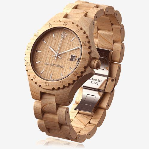 Ý nghĩa của những sản phẩm quà tặng gỗ mỹ nghệ