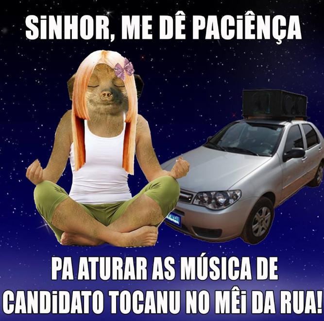 paciencia.png (667×662)