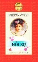 Nỗi Sợ - Stefan Zweig