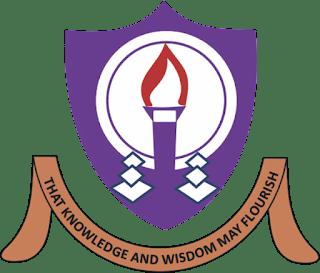 ALVAN IKOKU 2017/2018 UTME 1st Batch Merit Admission List Out