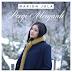 Lirik Lagu Marion Jola - Pergi Menjauh