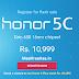 Register Win Honor 6 Plus Free