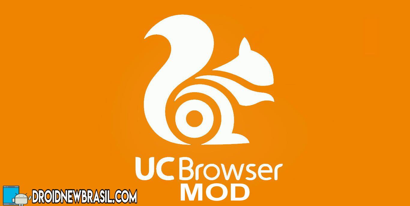UC Browser – Fast Download v11.5.5.1033 Apk Latest