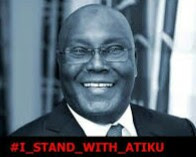 We Remain With Atiku For 2019, Not Buhari – Northern Group