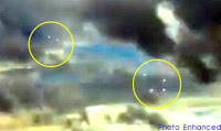 http://www.theufochronicles.com/2011/08/ufo-news-london-video-latest-cgi-gets.html