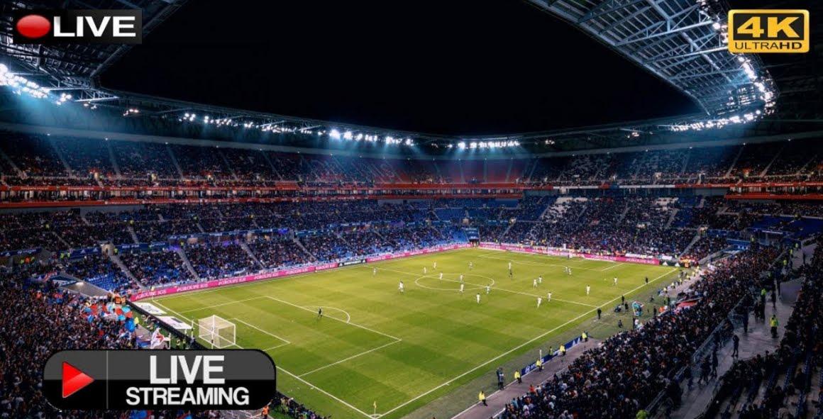 Streaming Parma-Juventus Fiorentina-Napoli Liverpool-Arsenal, dove vedere Partite Gratis Online e Diretta TV Oggi