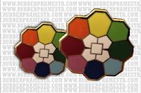 PIN ENAMEL PESANAN | BIKIN PIN ENAMEL | COSTUM PIN ENAMEL | PESAN PIN ENAMEL | CETAK PIN ENAMEL | PIN ENAMEL ECHA