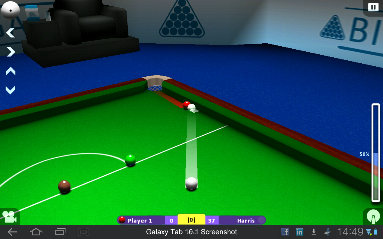 world snooker championship pc game download
