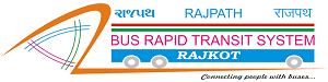 Rajkot Rajpath Limited