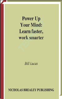 Power Up Your Mind: Learn faster, work smarter PDF-ebook Fast Shipping
