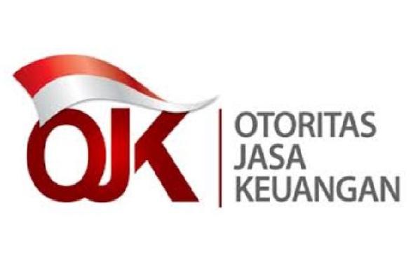 Depag Rekrutmen 2013 Kisi Kisi Soal Cpns Tkd Tkb Dan Try Out Cat 2016 Rekrutmen Cpns Kementerian Keuangan Republik Indonesia Share The