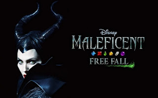 Maleficent Free Fall Apk Mod Free Download Full Version For Android