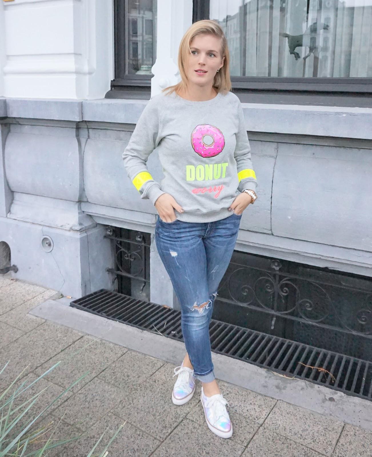 DSC08788 | Eline Van Dingenen