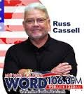 REMEMBERING RUSS CASSELL
