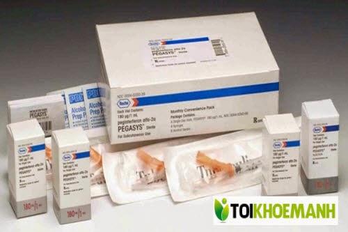 Bao nhiêu tiền mới đủ để điều trị viêm gan B? 1