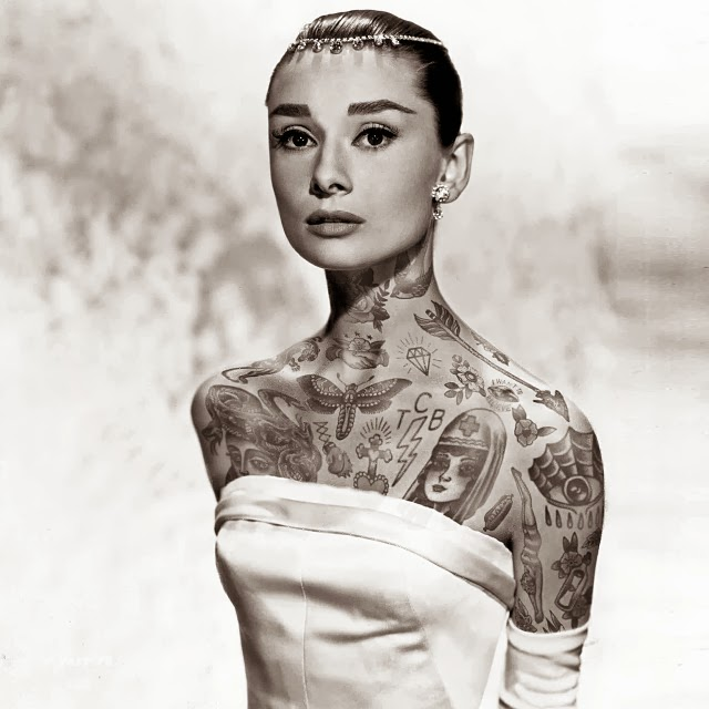 03-Audrey-Hepburn-Cheyenne-Randall-Shopped-Tattoos-Tattooed-Celebrities-www-designstack-co