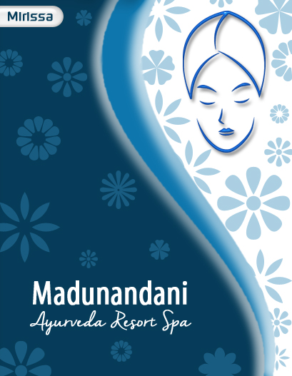 Madushani Ayurveda spa