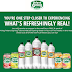 FREE 8-PACK of Sparkling Poland Spring® Brand Water (Coupon Mail Request)