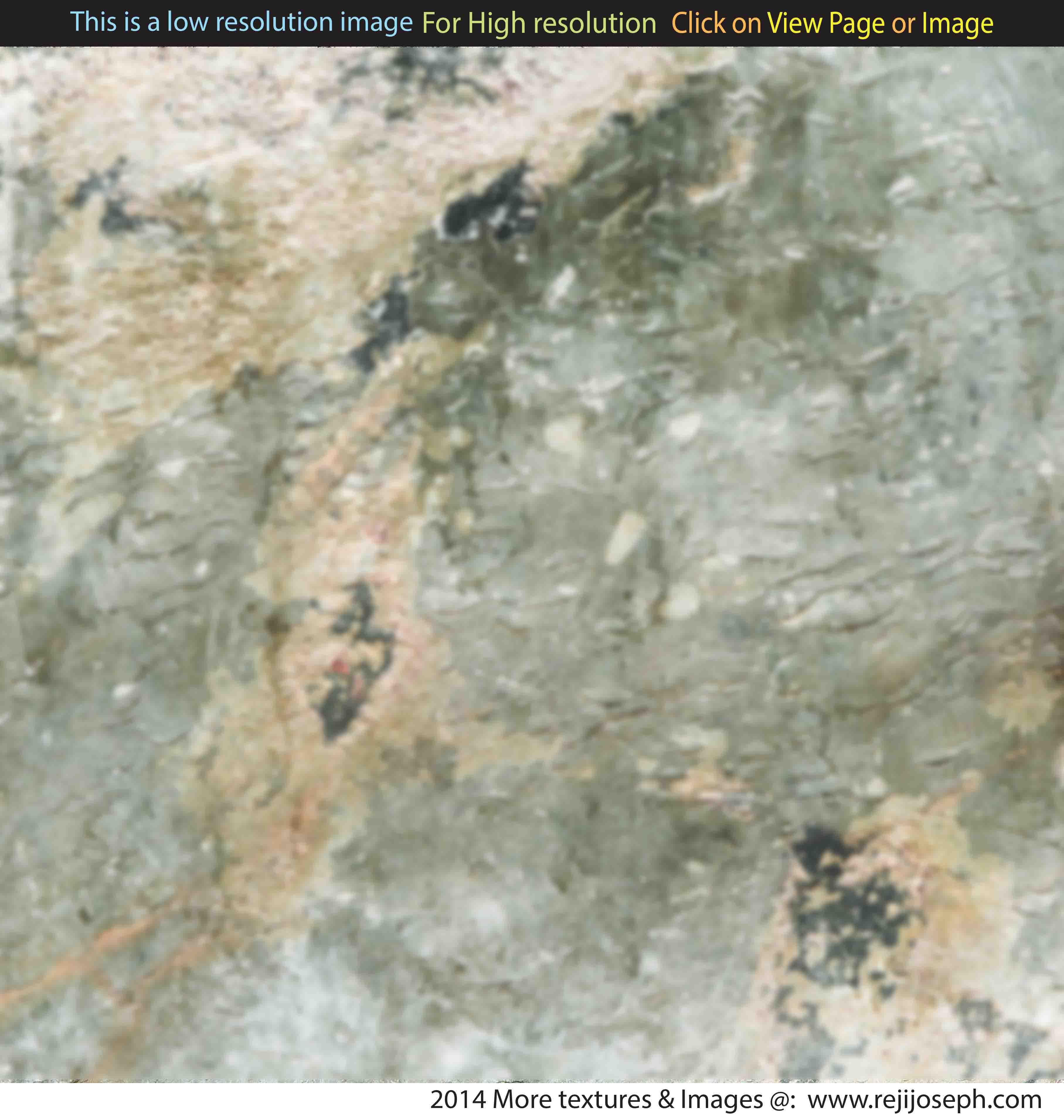 Marbles Granites Texture 00016