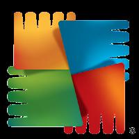 AVG Antivirus Terbaru 2016 16.61.7596