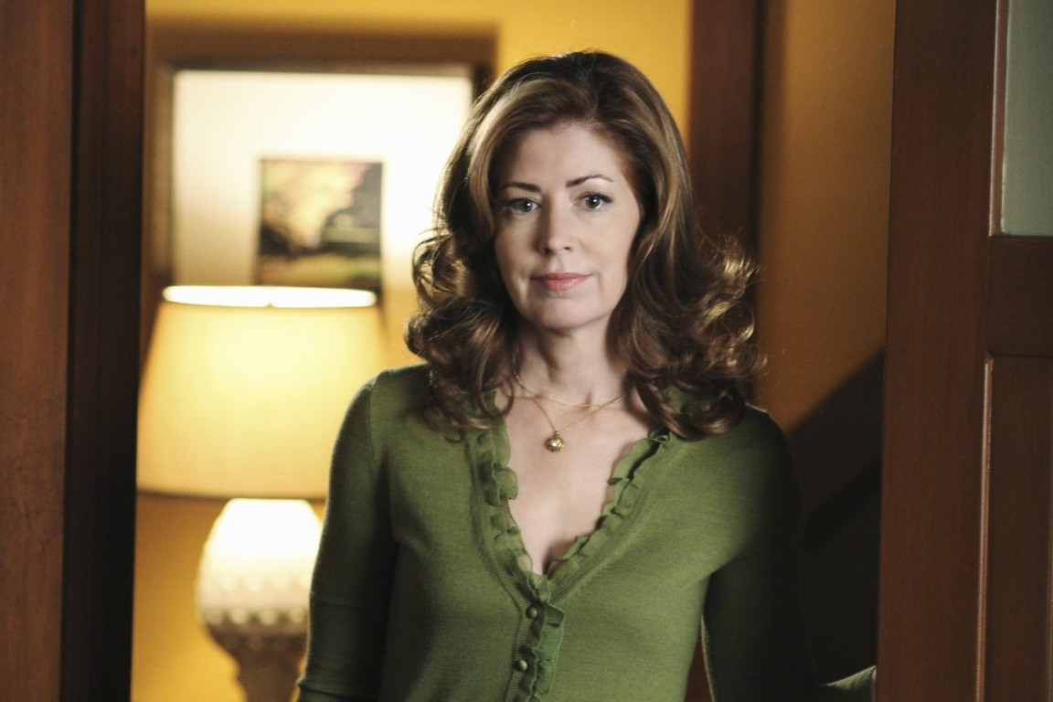 Desperate Housewives - Season 6 Episode 16: The Chase