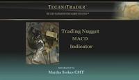 http://technitrader.com/stock-market-learning-center/macd/