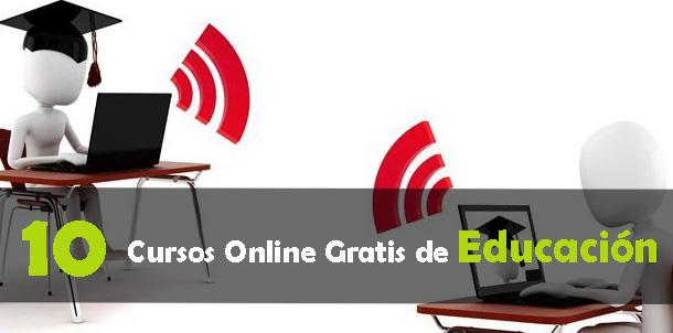 www.libertadypensamiento.com 610 x 302
