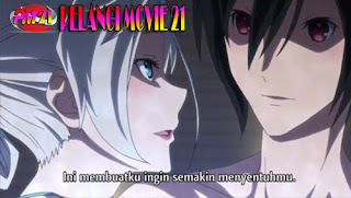 Conception-Episode-8-Subtitle-Indonesia