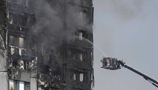 fire-engulfs-london-tower-block-at-least-six-dead-more-than-70-injured