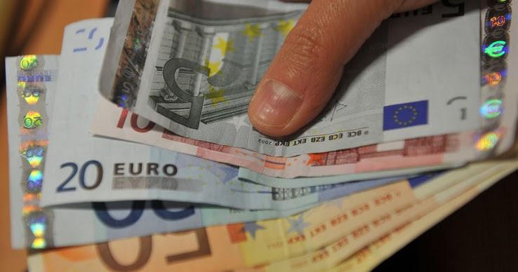 Confermato Reddito di Inclusione: 500 euro mensili a famiglia - tutti i dettagli