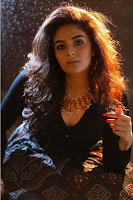 Sreemukhi Latest Photo Shoot HeyAndhra.com