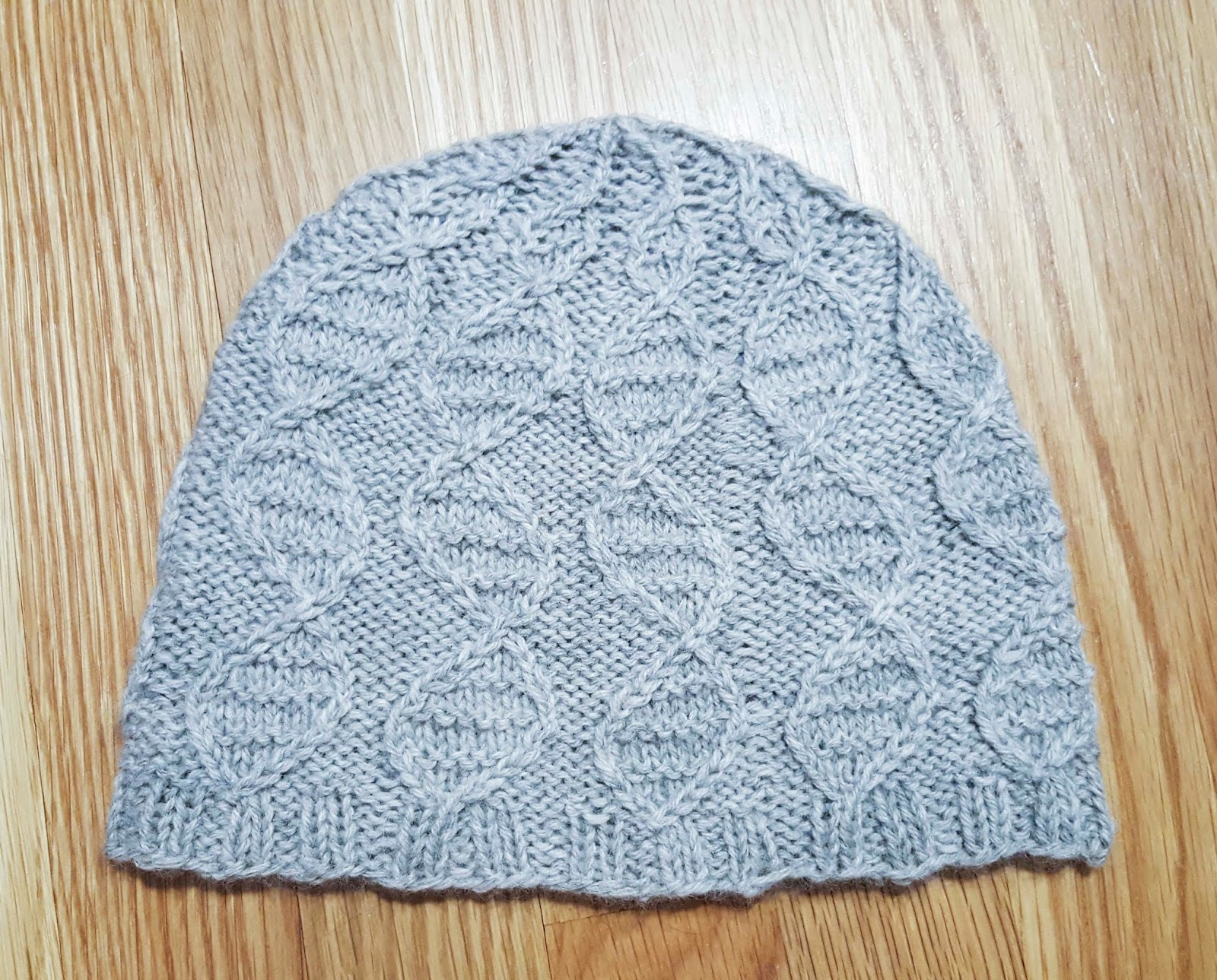 Chemknits geneie knitting pattern cable version geneie knitting pattern cable version bankloansurffo Image collections