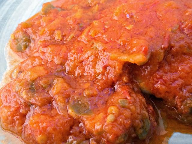 dorada-fritada-salsa