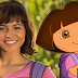 Dora the Explorer movie first trailer released